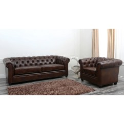 Italian Leather Sofa Reviews Best Sectional Charlton Home Molly Premium And Arm