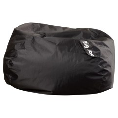 Bean Bag Chair Cost La Z Boy Cool Varick Gallery Smithton And Reviews Wayfair