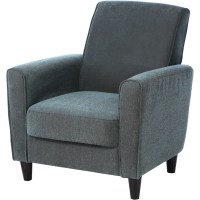 Varick Gallery Harman Arm Chair & Reviews