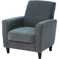 Varick Gallery Harman Arm Chair & Reviews