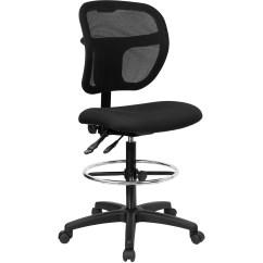 Adjustable Drafting Chair Iron Dining Chairs Brayden Studio Terrance Height Stool