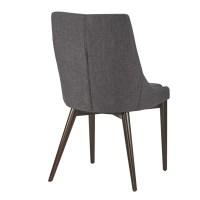 Brayden Studio Bedoya Parsons Chair & Reviews | Wayfair