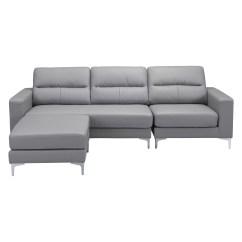Studio Sofas Chaises Cheapest Black Leather Corner Brayden Nott Reversible Chaise Sectional Wayfair