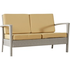 One Piece Patio Chair Cushions Leather And A Half Sleeper Brayden Studio Piscataway 4 Outdoor Dining
