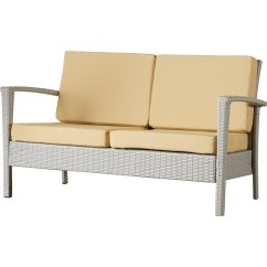 One Piece Patio Chair Cushions High Top Table Height Brayden Studio Piscataway 4 Outdoor Dining