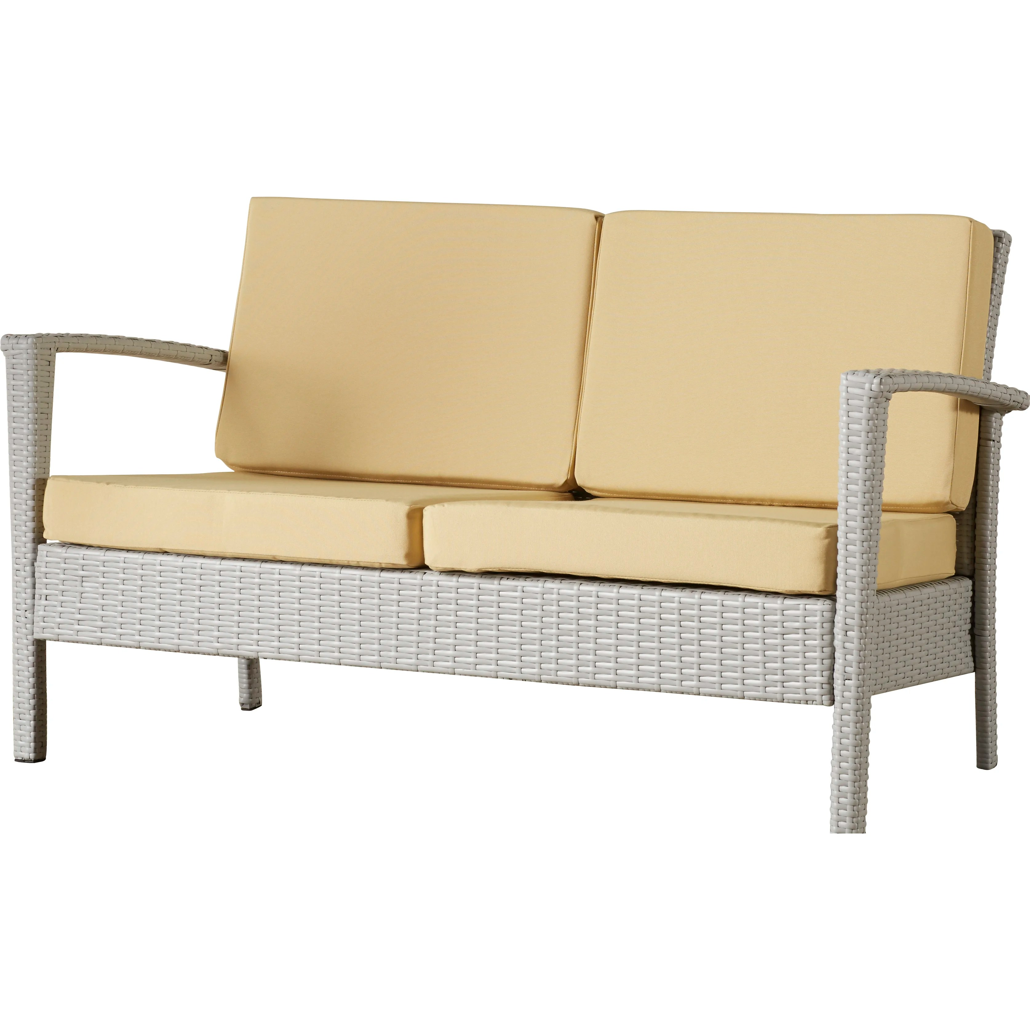1 piece patio chair cushions wedding covers wholesale canada brayden studio piscataway 4 outdoor dining