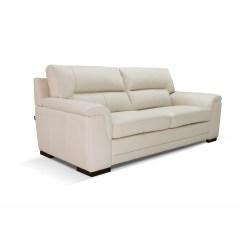 Albany Leather Sofa Dark Red Corner Wade Logan 3 Seater Wayfair Ca