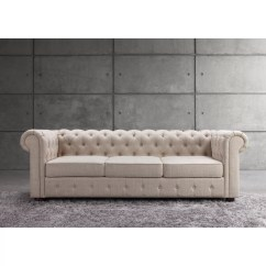 Wayfair Furniture Sofa Rust Colored Leather Sectional Mulhouse Garcia And Reviews