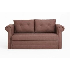 Reversible Sofa Sleeper Full Size Bed Container And Reviews Wayfair