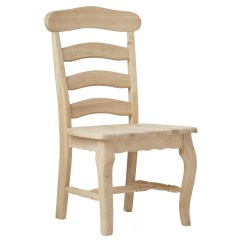 Country French Side Chairs Plastic Resin August Grove Imogene Chair And Reviews