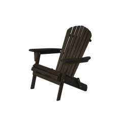 Adirondack Chair Reviews Swing Amsterdam Beachcrest Home Cuyler And Wayfair