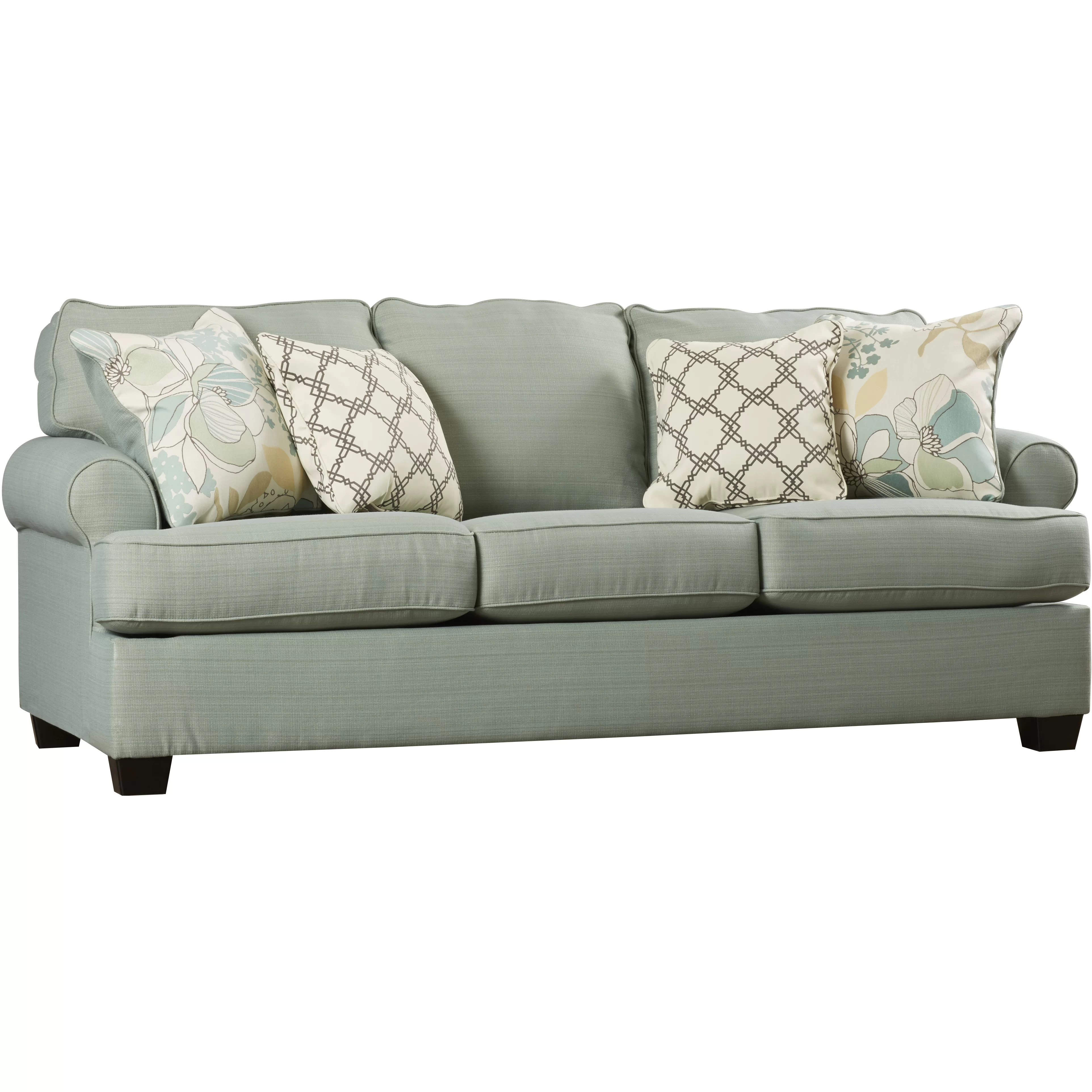 coastal living sectional sofa with storage and sleeper beachcrest home inshore reviews wayfair