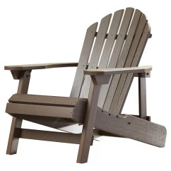 Adirondack Chair Reviews Style Plastic Chairs Uk Beachcrest Home Albion Folding And Reclining