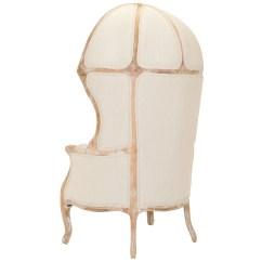 Chair With Balloons Spandex Covers Australia House Of Hampton Filton Balloon And Reviews Wayfair
