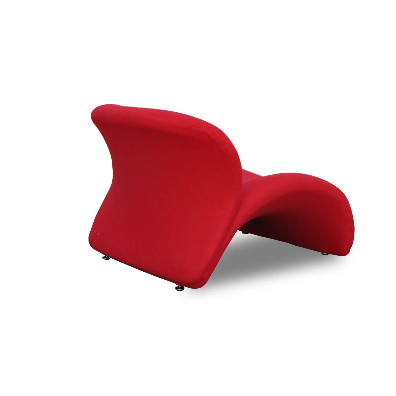 Lip Chair Ceets Sweet Lip Lounge Chair And Reviews Wayfair