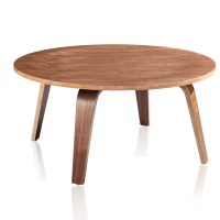 Ceets Copenhagen Coffee Table & Reviews | Wayfair