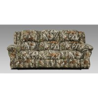 Cambridge Camo 2 Piece Living Room Set | Wayfair