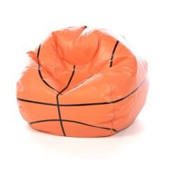 Sports Bean Bag Chairs High Chair For Island Kitchen Viv 43 Rae Kierra Basketball And Reviews Wayfair