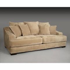 Fairmont Cooper Sofa Not Too Deep Sage Avenue Cameron 2 Piece Set And Reviews Wayfair
