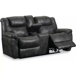 Lane Dual Power Reclining Sofa Cama Plegable Peru Furniture Montgomery Double Loveseat