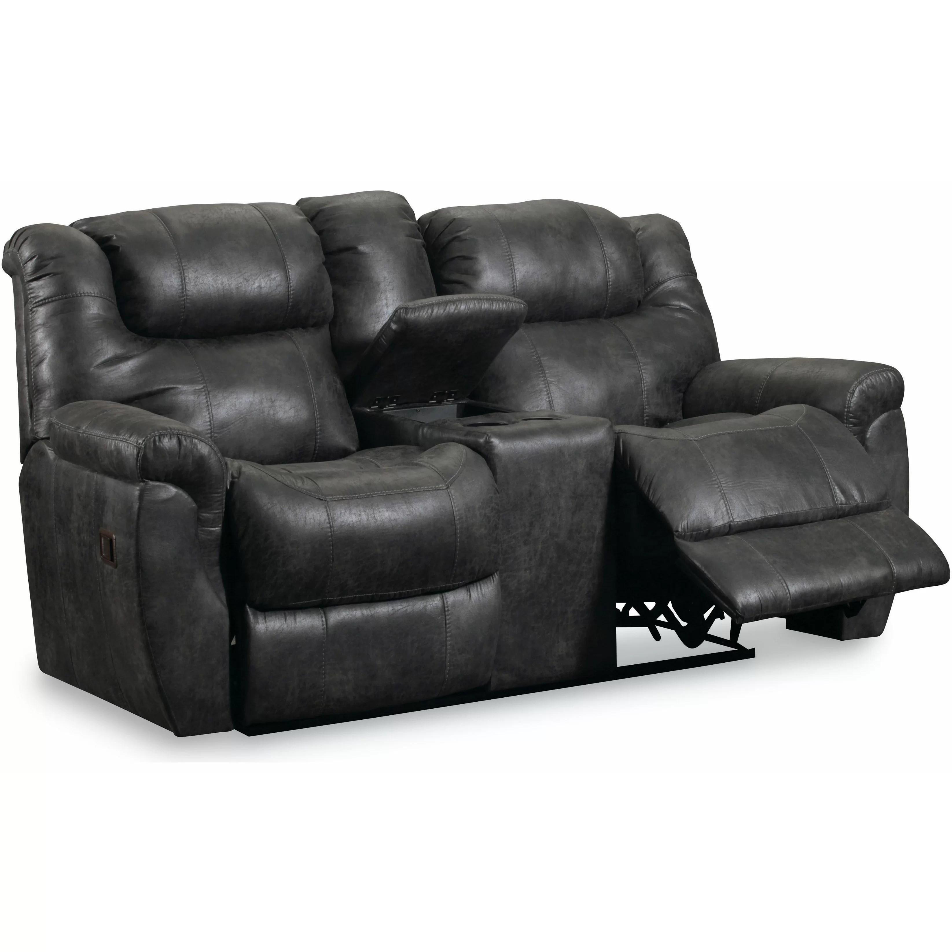 lane triple reclining sofa cushion filling birmingham furniture montgomery double loveseat