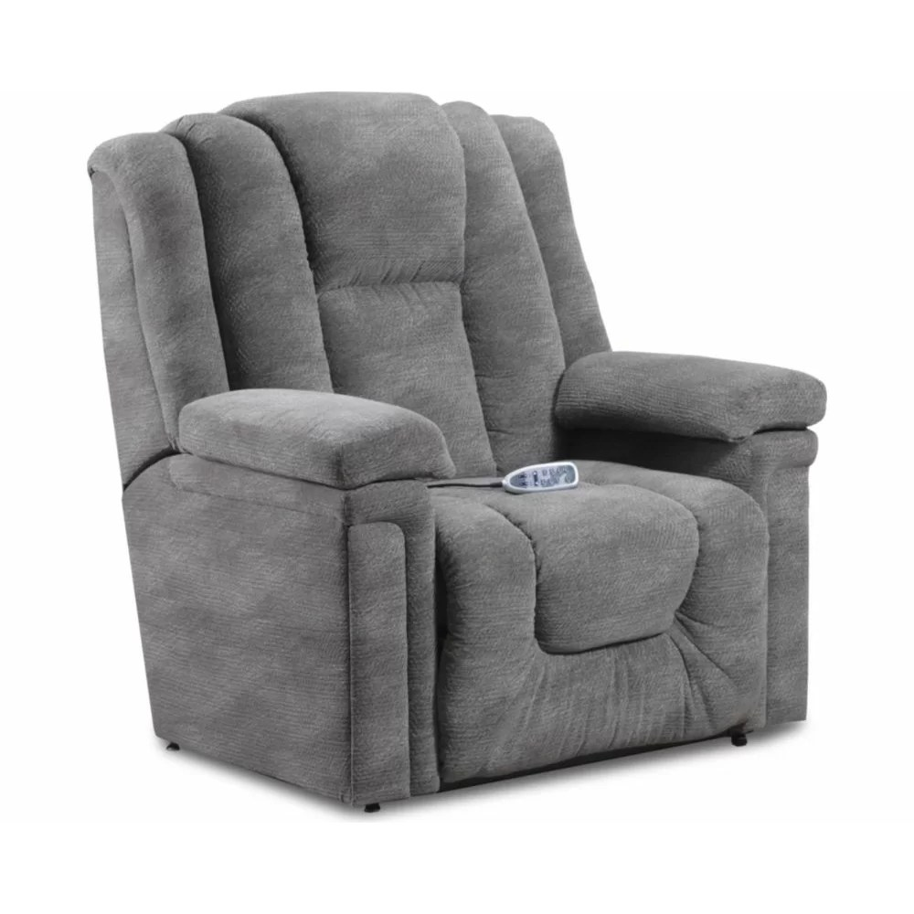 Lane Furniture Boss Lift Chair Recliner  Wayfairca
