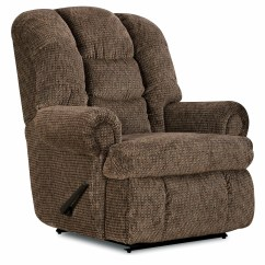 Lane Recliner Chairs Swivel Living Room Chair Furniture Stallion And Reviews Wayfair Ca