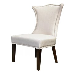 Chair Images Hd Stretch Covers For Wingback Chairs Uk Couture Linda Stallion Side And Reviews Wayfair