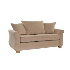 Fold Out Chairs Target Table And Outdoor Uk Icon Design Regal 2 Seater Sofa Wayfair