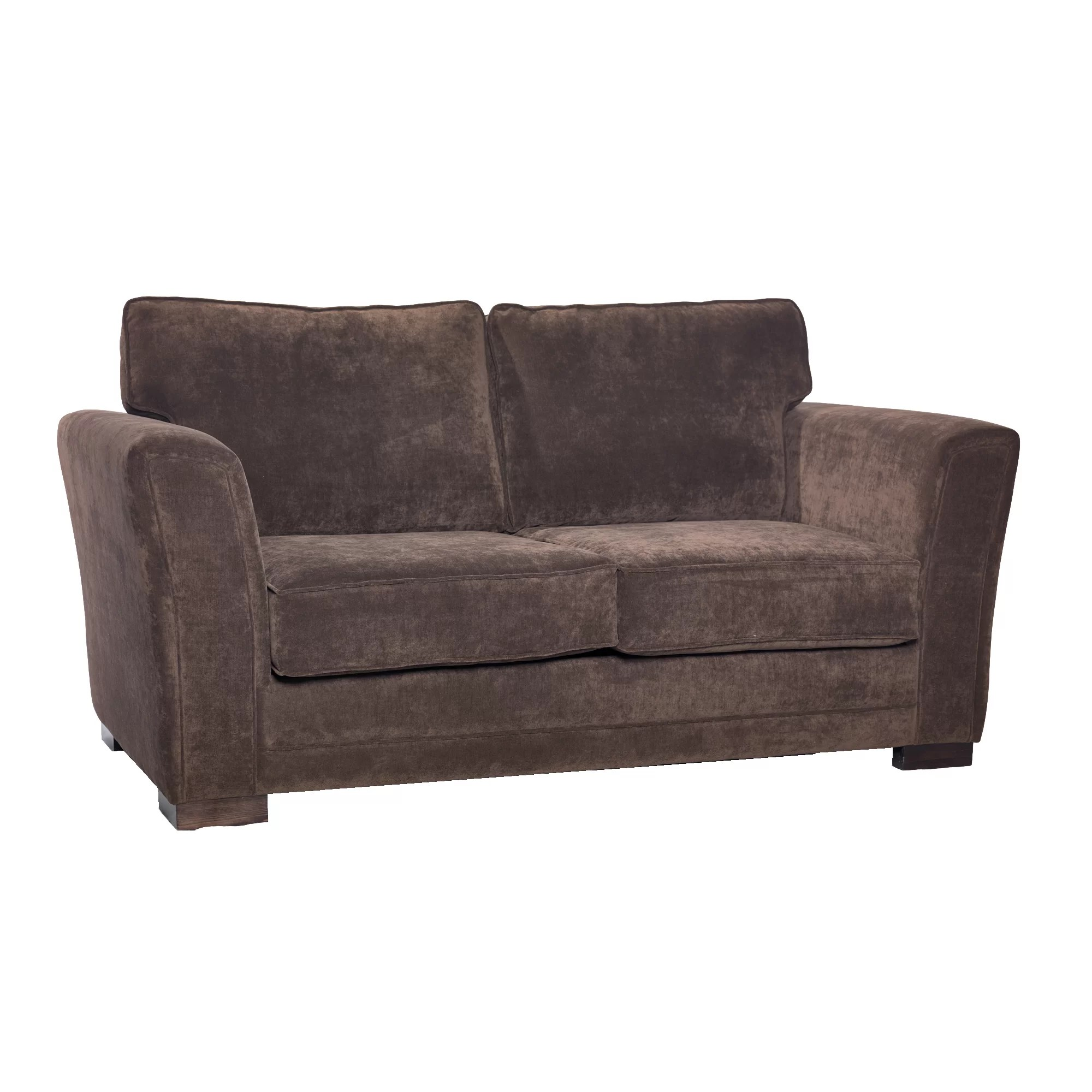 3 seater sofa throws uk craigslist montreal sectional icon design venice wayfair