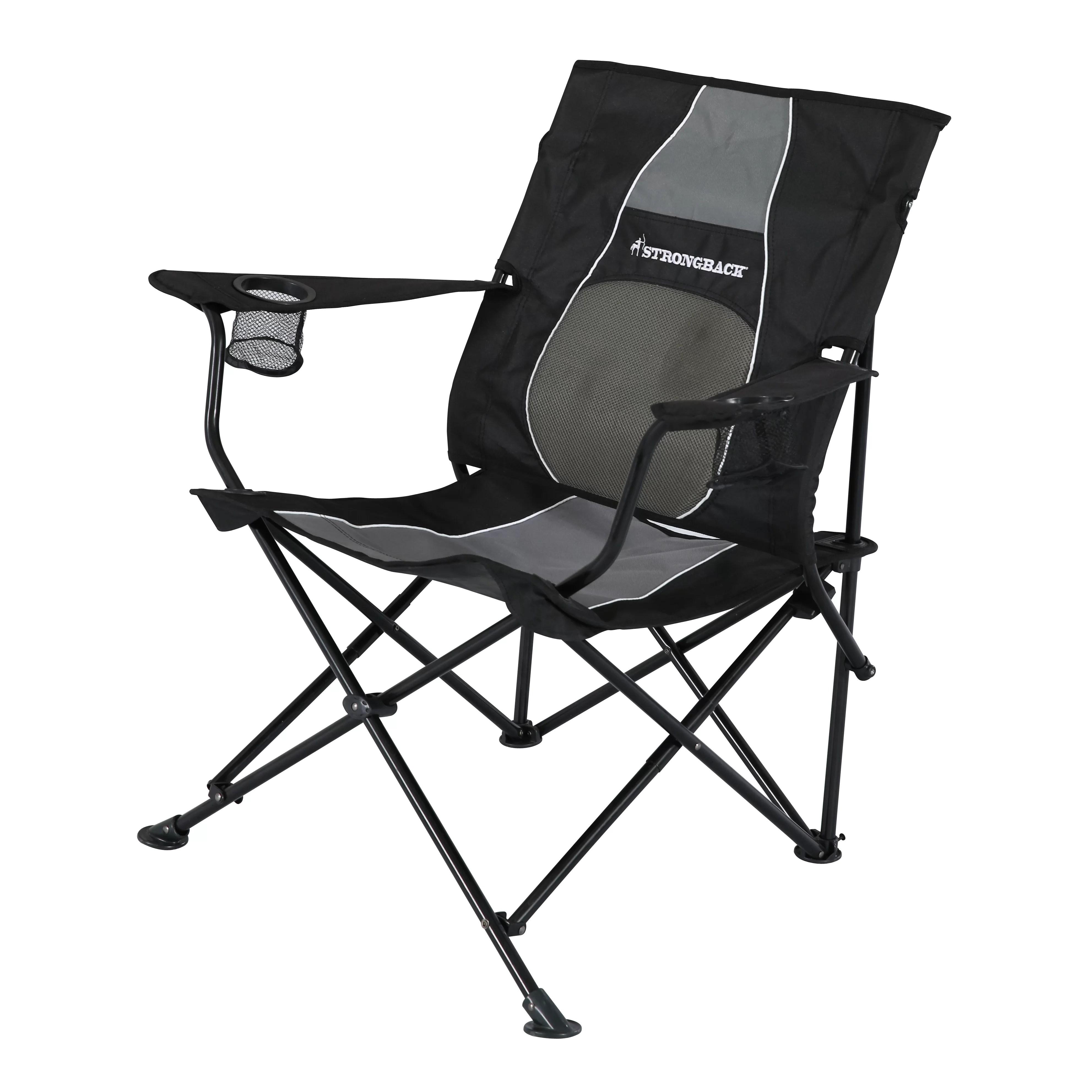 Strongback Core Chair  Reviews  Wayfair