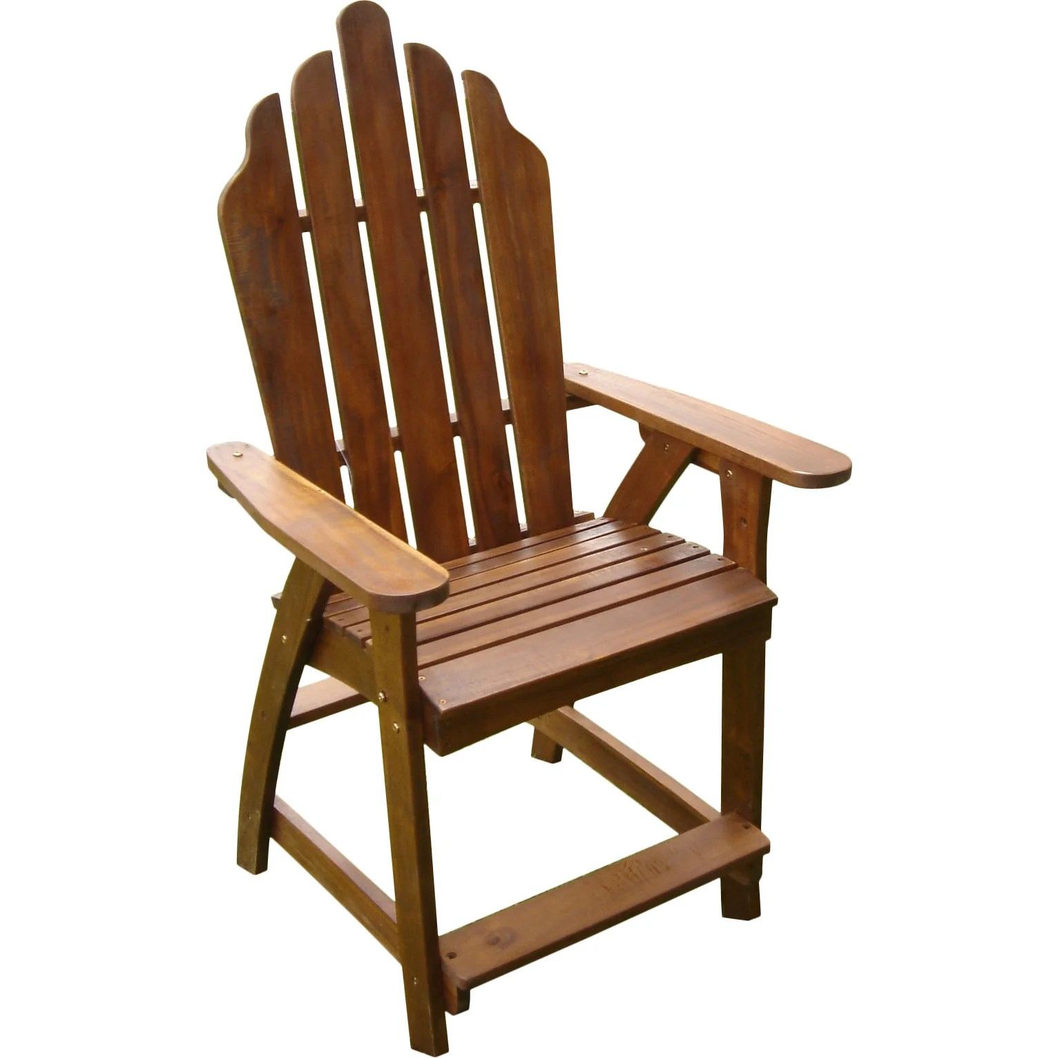 adirondack chair reviews la z boy executive office breakwater bay sandy point and