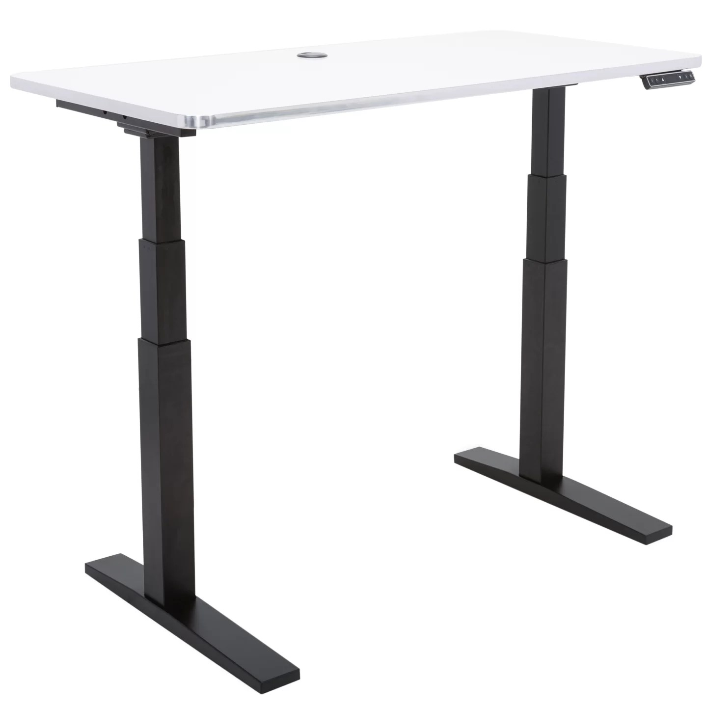 Versa Tables Standing Desk  Wayfair