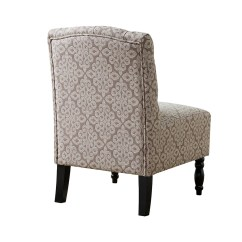 Tufted Side Chair Round Breakfast Table And Chairs Madison Park Lola Reviews Wayfair Ca