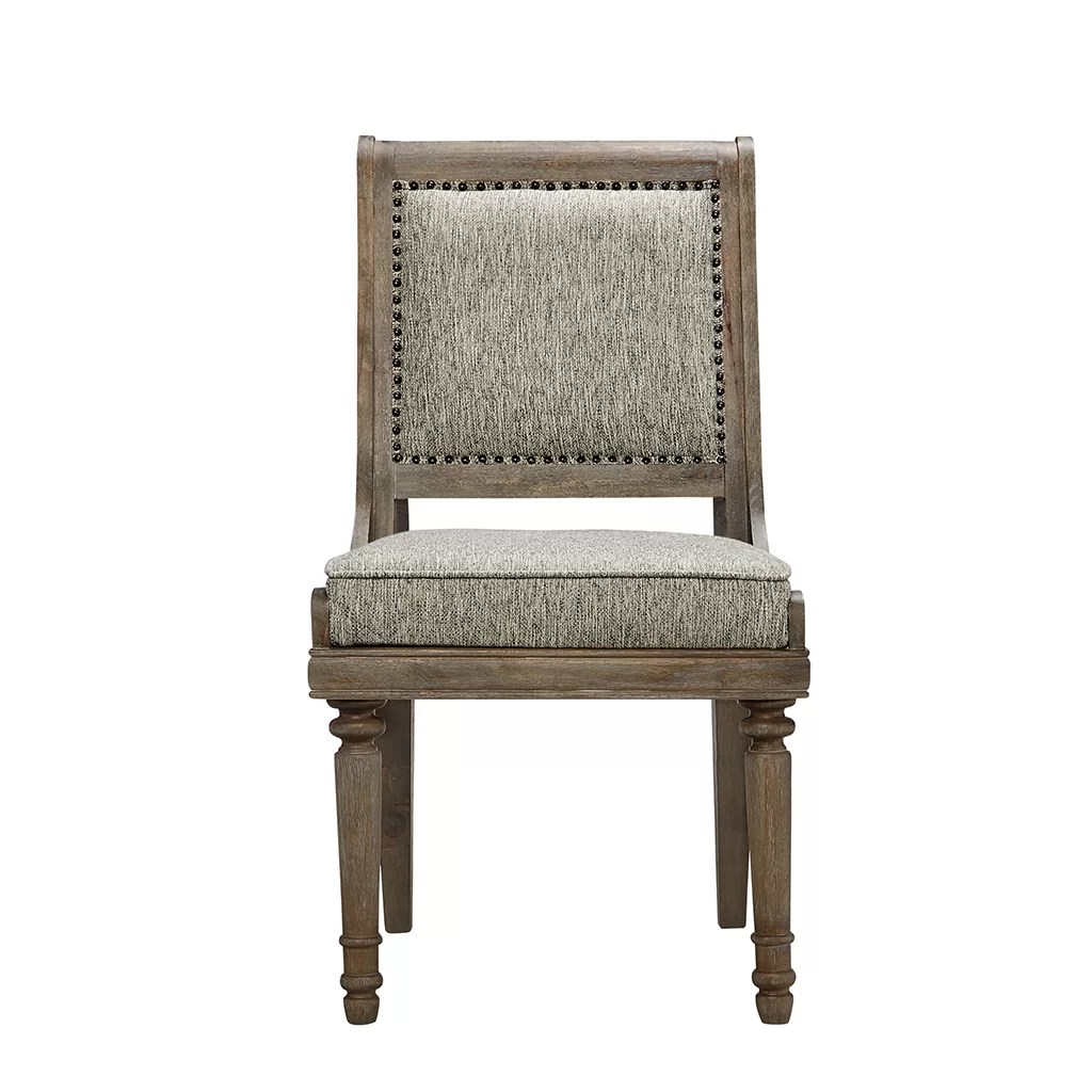 remy side chair review dining booster seats for toddlers laurel foundry modern farmhouse swoop set