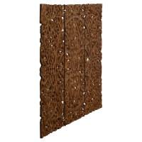 Rosalind Wheeler 3 Piece Wall Decor Set & Reviews | Wayfair
