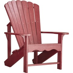 Adirondack Chair Reviews Lycra Cover Hire Perth Bay Isle Home Aloa And Wayfair