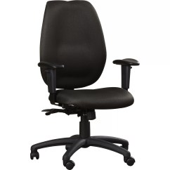 Desk Chair Reviews Small Barcelona Symple Stuff And Wayfair Supply