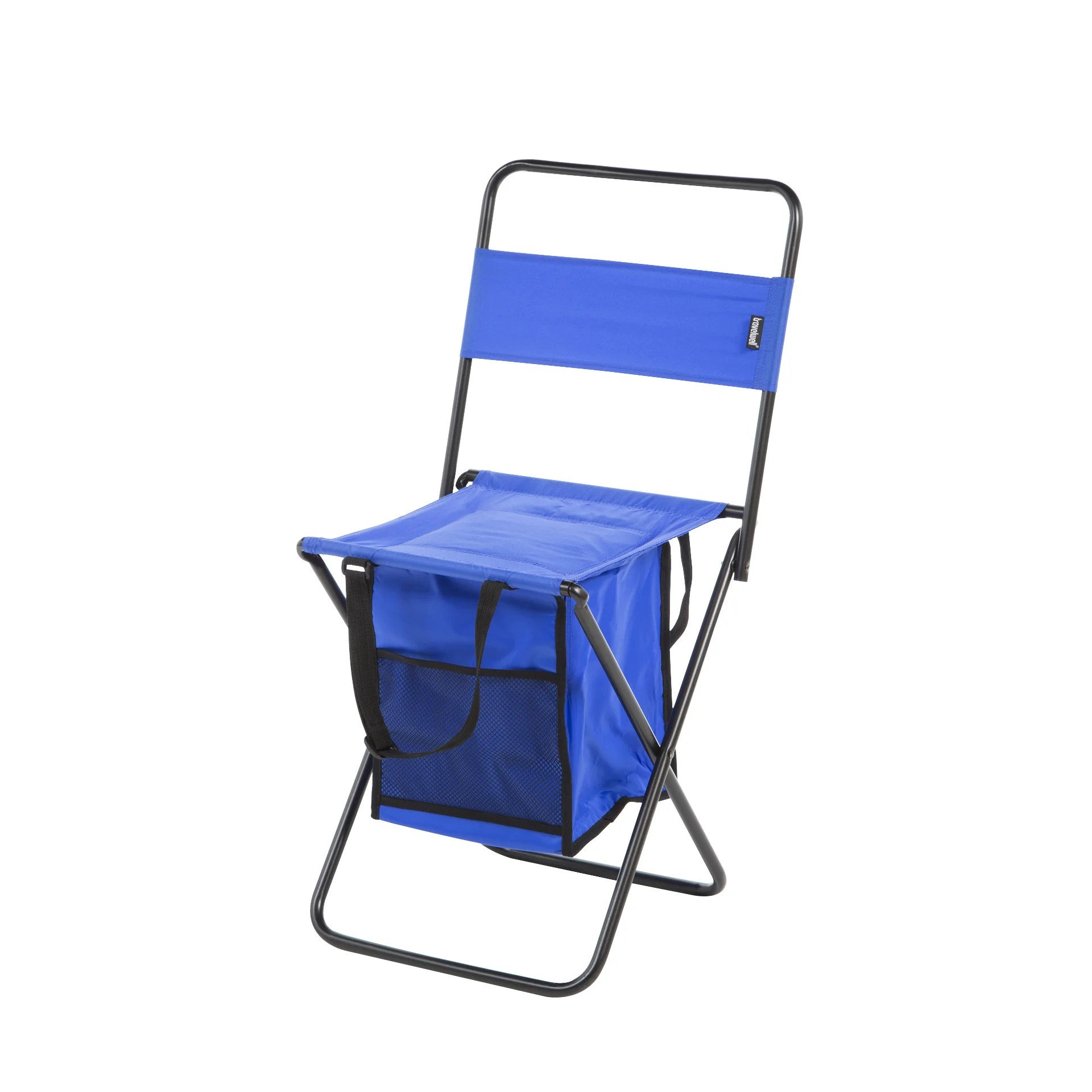 folding chair with cooler clearance dining chairs symple stuff and reviews wayfair