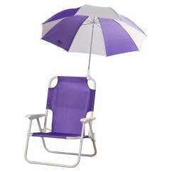 Children S Beach Chair With Umbrella Best Gaming For The Money Zoomie Kids Alexus And Reviews