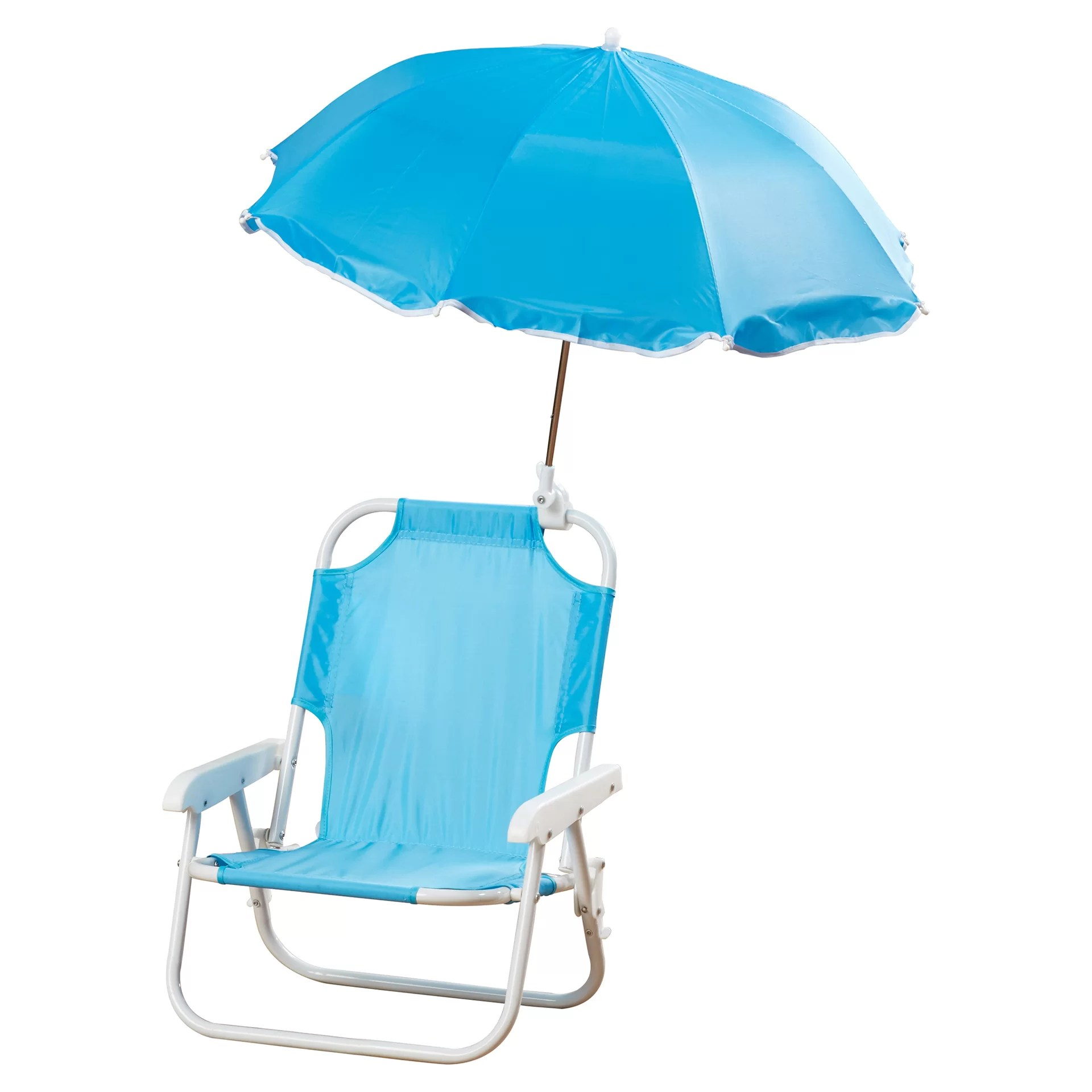 Child Beach Chair Zoomie Kids Savanna Kids Beach Chair And Reviews Wayfair