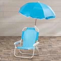 Toddler Beach Chairs Herman Miller Used Office Zoomie Kids Savanna Chair And Reviews Wayfair