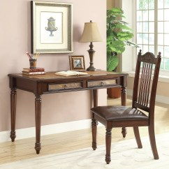 Chair For Writing Desk Sitting Chairs Living Room Astoria Grand Rheinfels With And Reviews