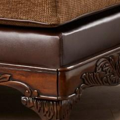 Serta Office Chair 10 Year Warranty Hanging Living Room Ideas Astoria Grand Upholstery Lura Sofa And Reviews Wayfair