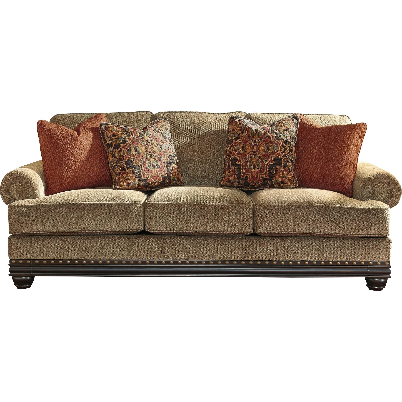 sofas furniture world sleeper sofa full menagerie koudia and reviews wayfair supply