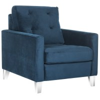 Mercer41 Gertz Club Chair | Wayfair