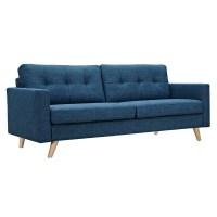 NyeKoncept Uma Modular Sofa & Reviews | Wayfair