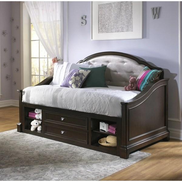 Glam Girls Bedroom Furniture Samuel Lawrence