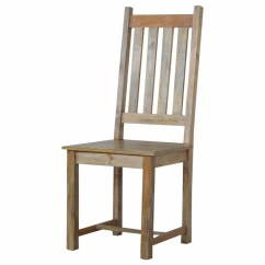 Solid Wood Chairs Nursing Chair Australia Hazelwood Home Dining Wayfair Uk