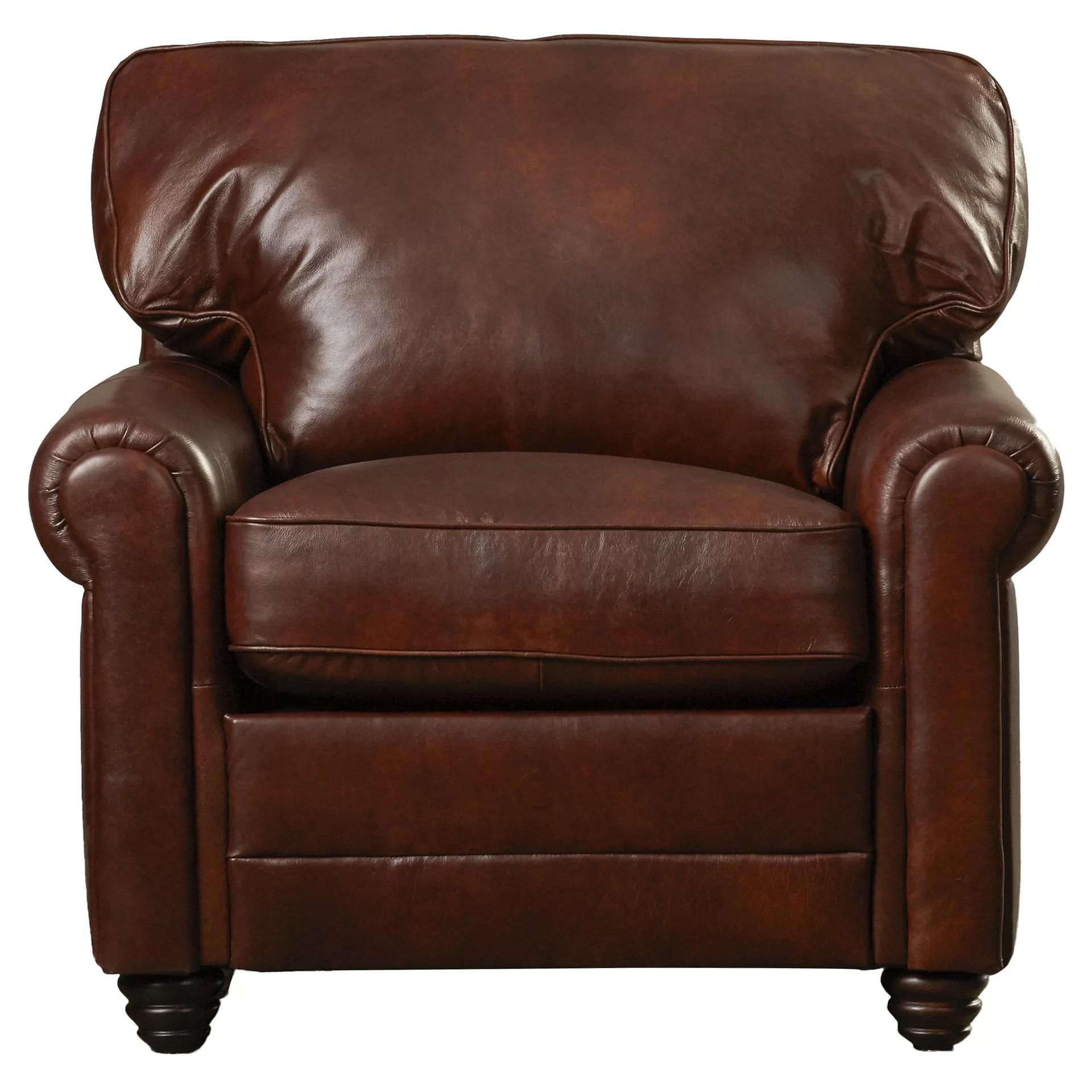 grey club chair massage denver canora clairsville and reviews wayfair